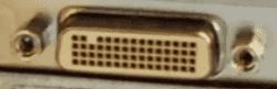 DMS-59 Port
