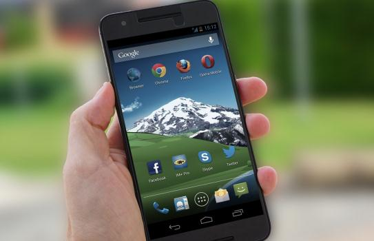 Salvează datele mobile pe Android cu aceste 5 aplicații