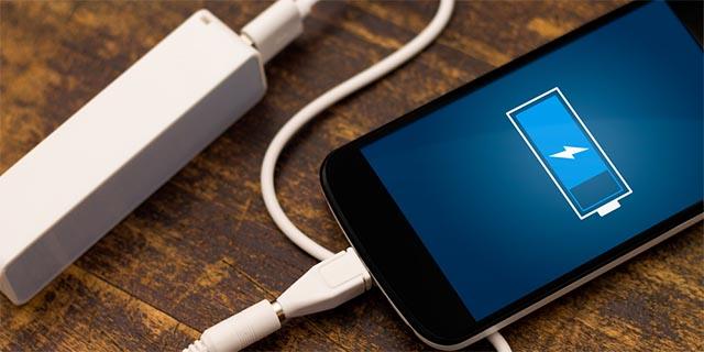 Aplicații Android care consumă bateria