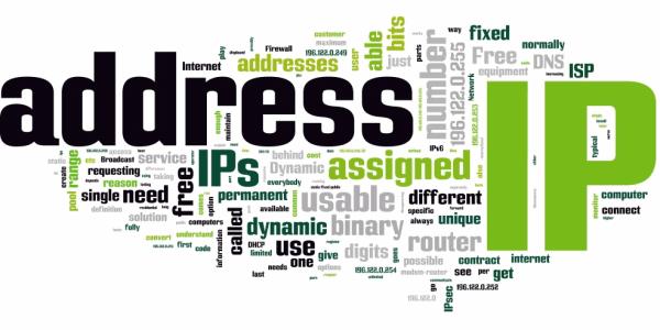 Localizare adresa IP din e-mail Yahoo, Gmail sau Outlook