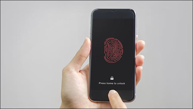 Ce este Secure Enclave și cum protejează iPhone-ul