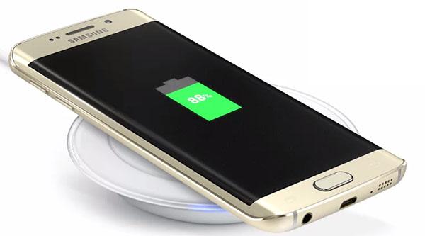 Încărcător wireless fără fir, ce este un încărcător wireless?