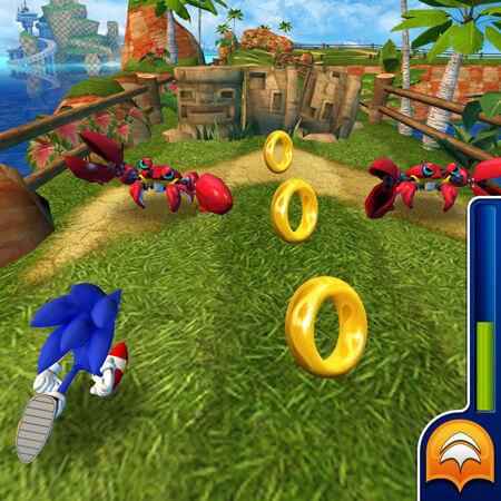 Descarcă jocuri Arcade gratis pentru telefon Android