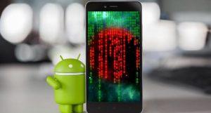 Ai nevoie de antivirus pe un telefon Android?
