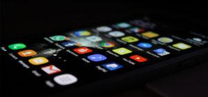 Aplicații pentru a ascunde adresa IP pe telefon Android și iOS