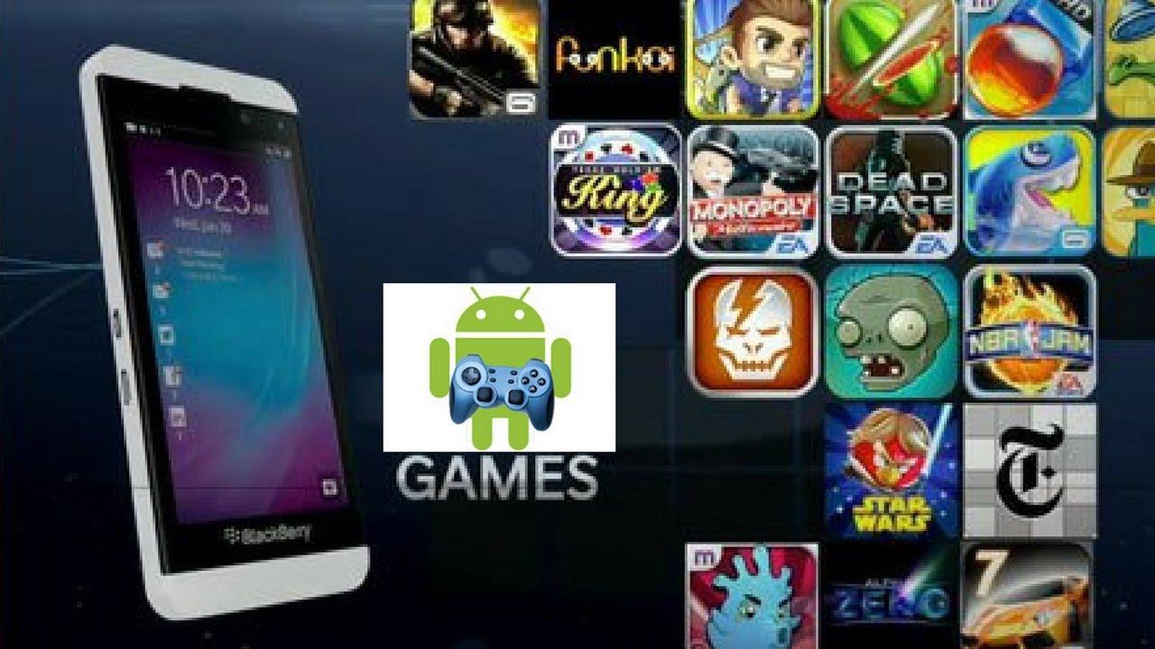 Cele mai bune Jocuri gratuite pentru Android din Martie 2018