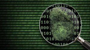 Cum ascunzi IP-ul la calculator sau telefon Android