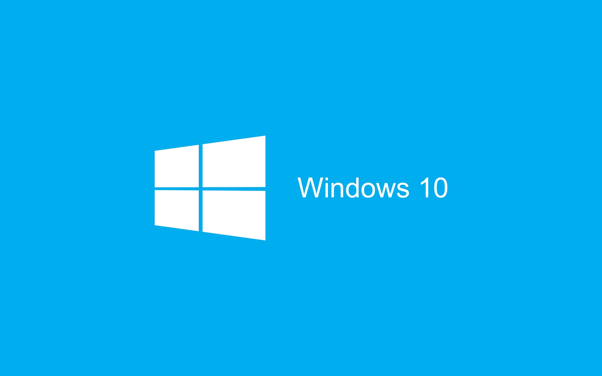 Cum se modifică programele de pornire în Windows 10