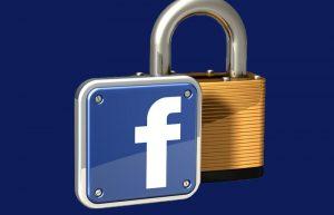 Securizare cont Facebook pentru o protecție mai bună
