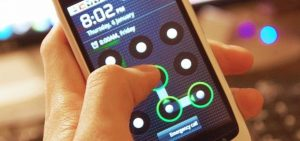 Cum sa deblochezi un Telefon Android dacă ai uitat codul de deblocare