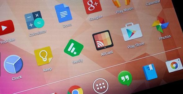De ce se închide telefonul singur sau se restartează aplicatii incorecte