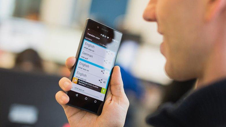 De ce se consumă repede internetul pe mobil