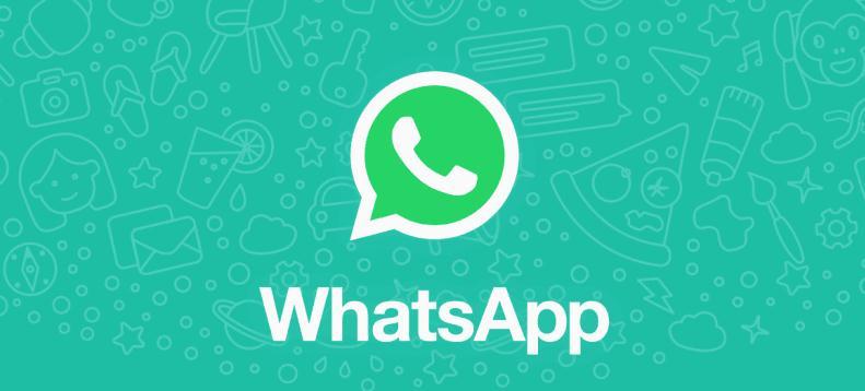 Localizare telefon prin WhatsApp