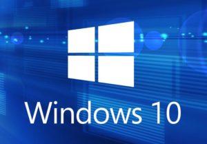 Windows 10 mai rapid (să ruleze mai repede pe PC)