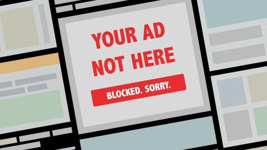 ad blocker Cum să vă protejați