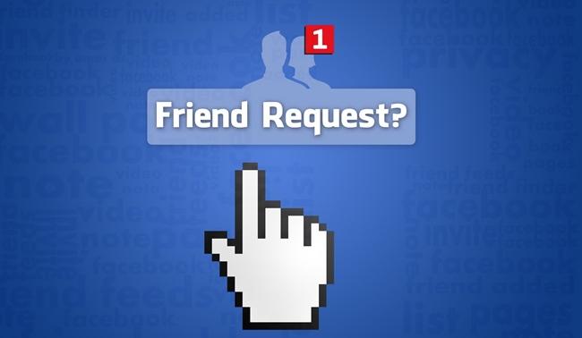 cereri prietenie facebook