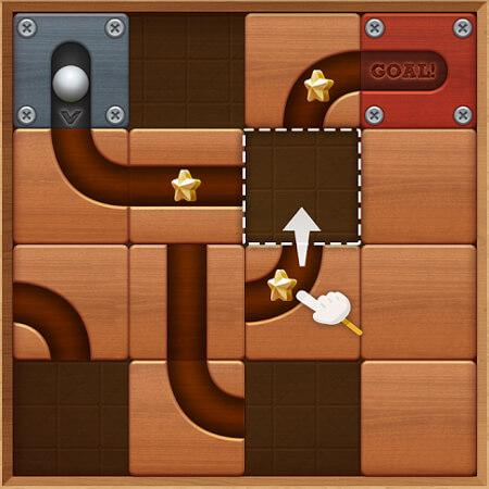 jocuri puzzle gratis