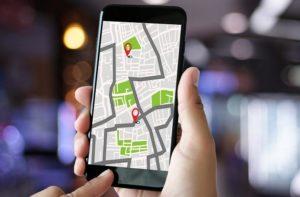localizare persoane, cum localizezi o persoană după telefonul mobil