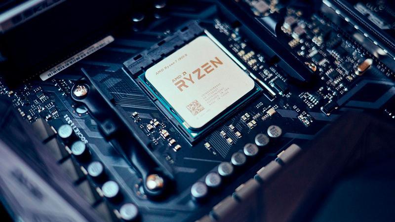 Care este cea mai bună temperatură a procesorului