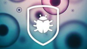 Cel mai bun antivirus gratuit din 2018
