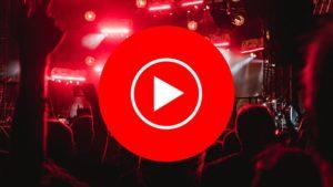 Cum poti să descarci muzică de pe Youtube pe PC sau telefon