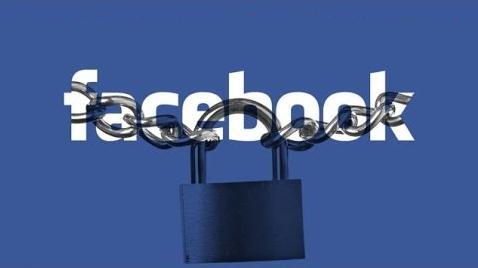Cum să ștergi contul de Facebook foarte ușor și simplu dezactivezi temporar