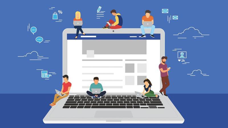 Cum să descarci datele de pe Facebook: Ce știe Facebook despre mine?