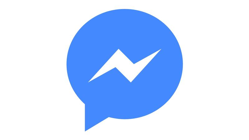 Cum citești mesajele pe Facebook fără să fii văzut că le-ai citit