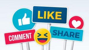 Dezactivare sau ștergere cont Facebook