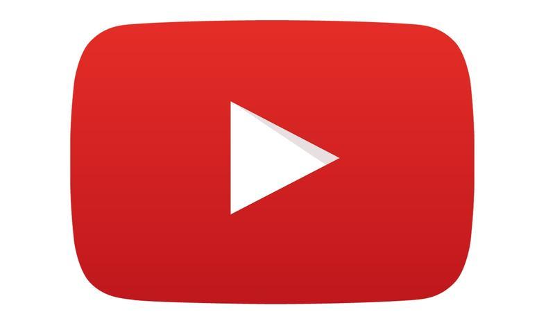 Cum să blochezi reclamele pe YouTube