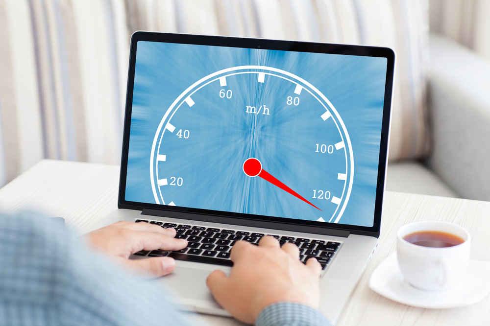 Cum să faci calculatorul sa meargă mai rapid