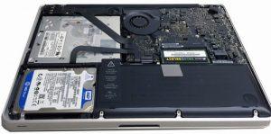 Cum sa faci MacBook Pro bun pentru jocuri