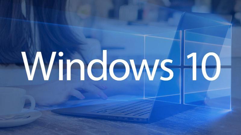 Cum se elimină parola în Windows