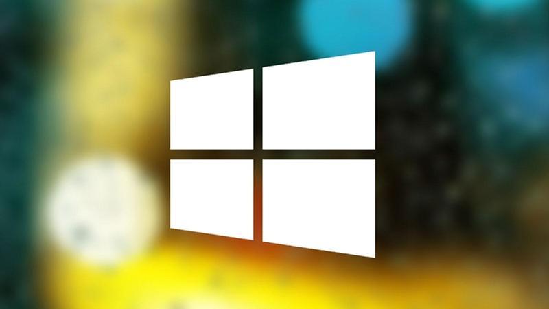 Cum se face dual boot Windows