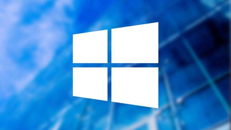 Cum se resetează Windows: Factory Reset la laptop, PC sau Tableta
