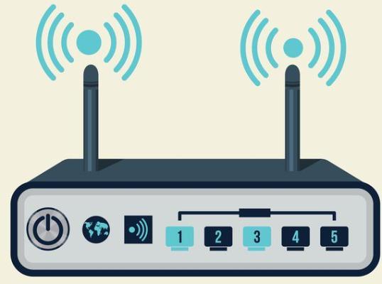 Cum se rezolva problemele de conexiune WiFi pe MacBook Pro
