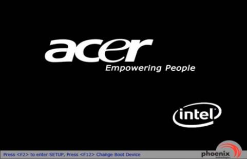 Factory Reset la laptop PC sau Tableta