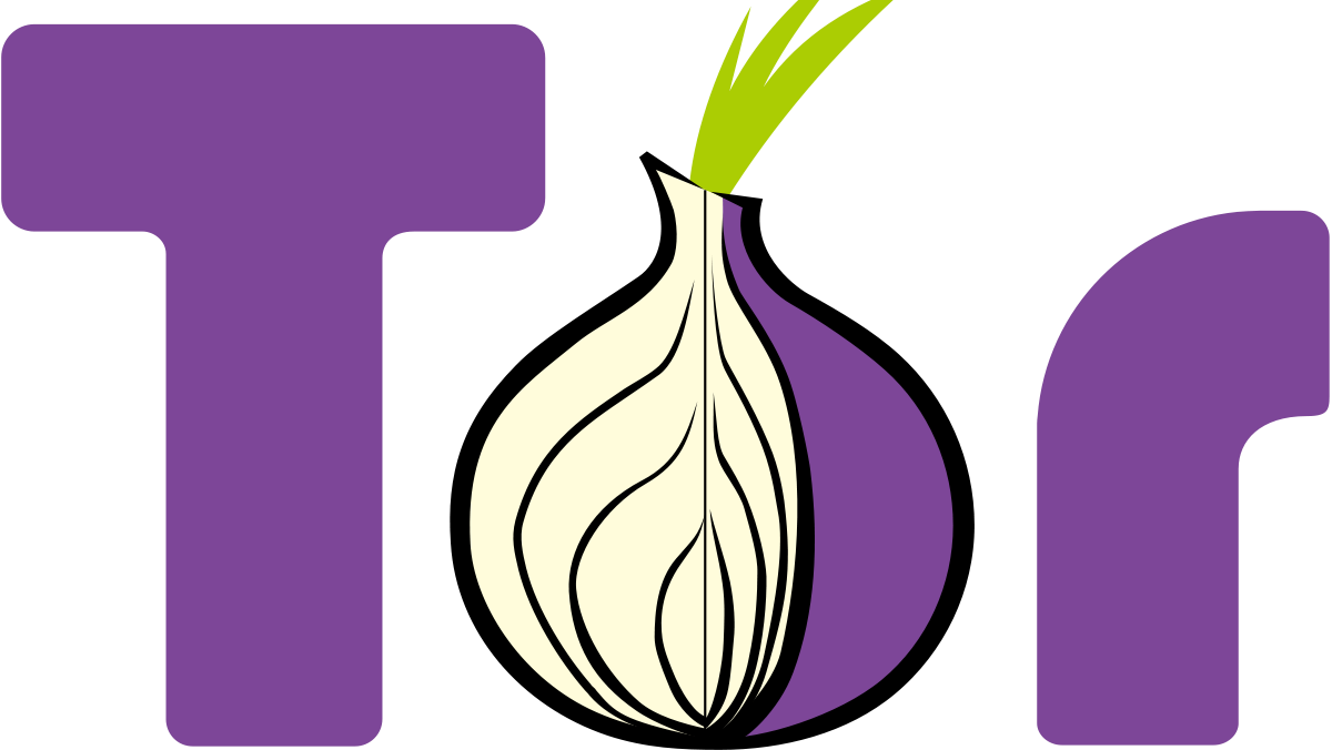 ascunzi adresa IP tor browser