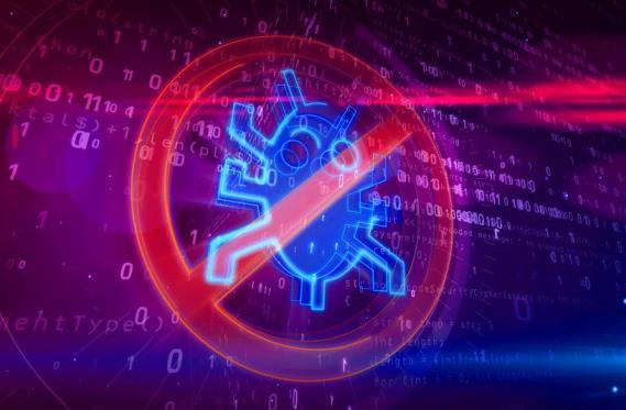 Cel mai bun antivirus gratuit pentru laptop sau PC