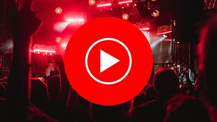 Cum descarci muzică de pe Youtube pe PC sau telefon