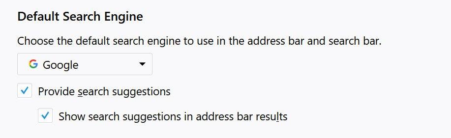 Browser redirect redirecționarea browserului firefox