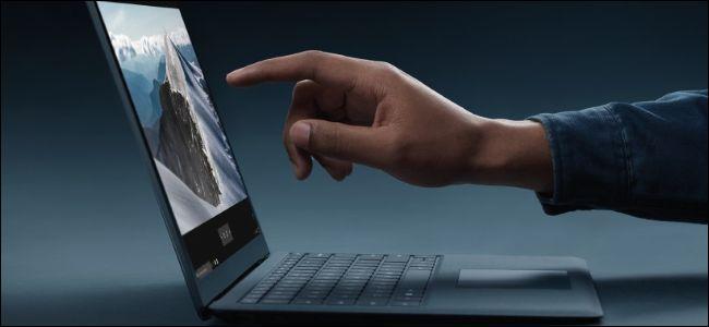 Ce este Windows 10 S Mode