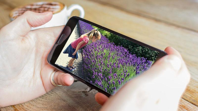 Cum dezactivezi Google Photos să facă backup la fotografii