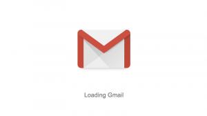 Cum folosești Gmail offline fără internet
