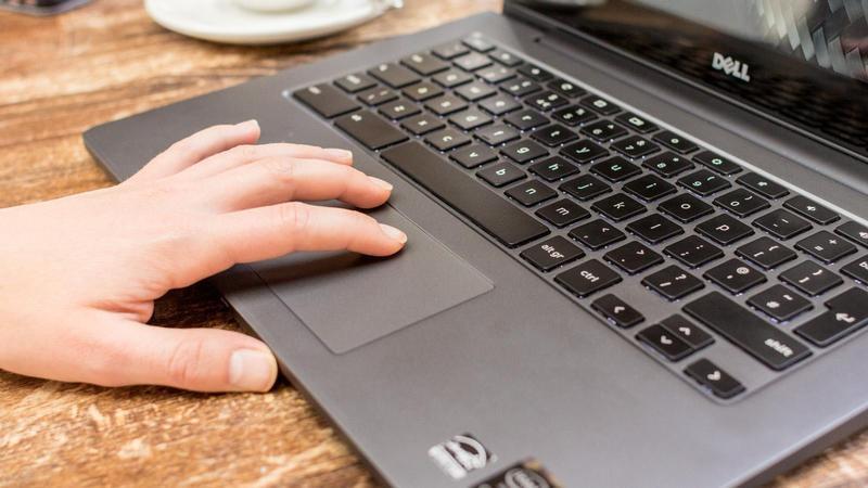 Cum să blochezi un site web