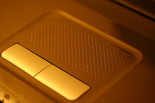 Cum să dezactivezi touchpad-ul la laptop