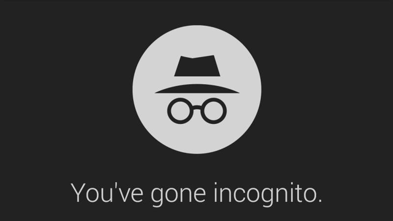 Cum să navighezi anonim pe Telefonul Android