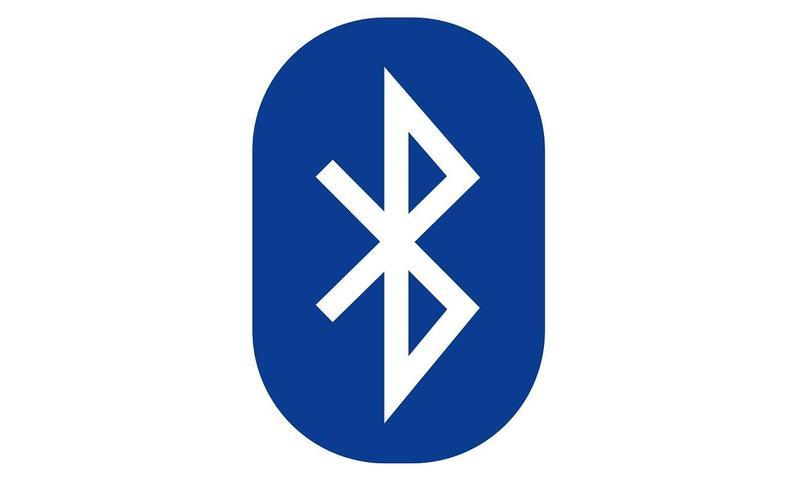 Cum să vezi dacă un calculator are Bluetooth