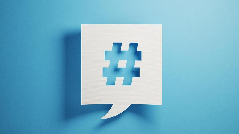 Cum schimbi parola contului de Twitter