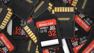 Cum se mută pe cardul SD pe Android: Eliberează spațiul de stocare intern